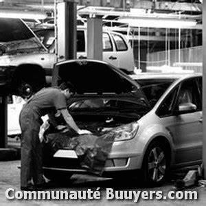 Garage Dax : avis iveco dax poids lourds concessionnaire garages ~ Gottalentnigeria.com Avis de Voitures