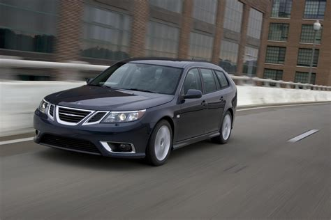 how can i learn about cars 2009 saab 42072 lane departure warning saab 9 3 sportcombi in fase di lavorazione la nuova station wagon