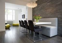 Contemporary Interior Design Home Interiors For Contemporary Urban Living Modern House Designs