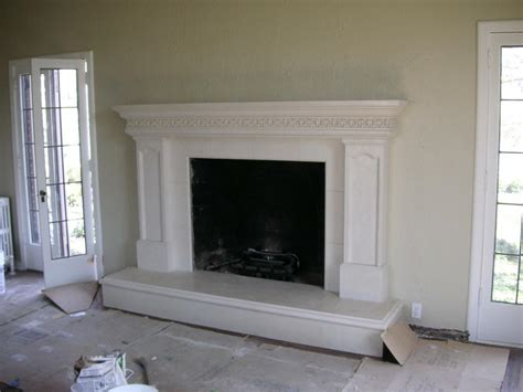 Fireplace Mantel Legs - 12 fireplace mantel with inlay legs acanthus leaf
