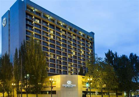 accommodations drupalcon portland 2013