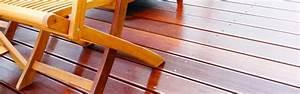 Mietminderung Küche Nicht Nutzbar : mietminderung fehlende terrasse oder terrasse nicht ~ Lizthompson.info Haus und Dekorationen