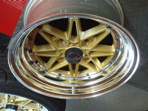 Z-car Blog » Post Topic » Got Jdm Wheels On Your Datsun?