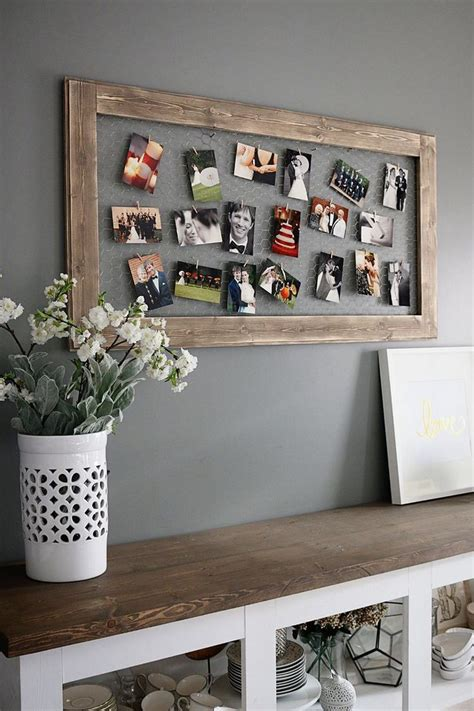 top  diy home decor projects    month top