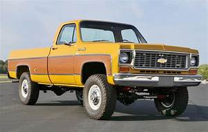 Classic Cars News  Articles  Stories  U0026 Trends For Today