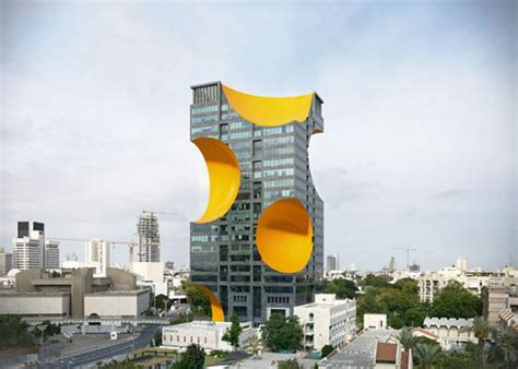 10 Most Bizarre Buildings Photographed By Victor Enrich