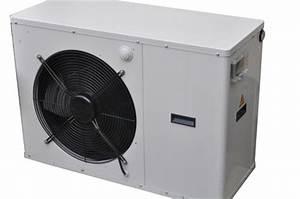 Prix Pompe à Chaleur Air Eau : pompe chaleur air eau ~ Premium-room.com Idées de Décoration