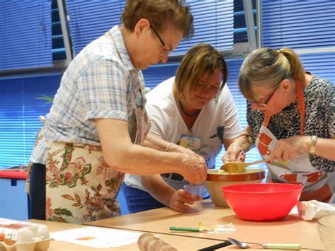 atelier cuisine à domicile atelier cuisine l 39 aagda devient aid aisne aide à