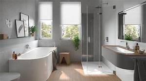 Kleines Badezimmer Tipps : tipps f r kleine b der von kaldewei ~ Lizthompson.info Haus und Dekorationen