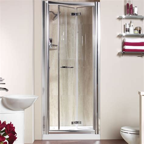 bathroom easy installation  rv shower stall kits