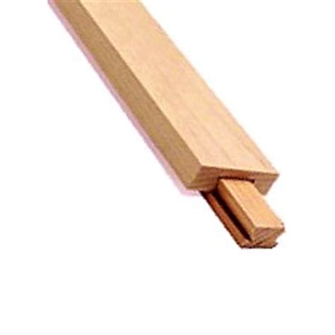 wooden drawer slides wooden drawer slide