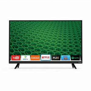 Smart Tv Nachrüsten 2016 : vizio d32f e1 32 inch 1080p led smart tv 2016 model b019pzdjee amazon price tracker ~ Sanjose-hotels-ca.com Haus und Dekorationen
