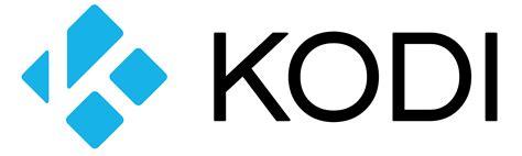 Kodi – Logos Download