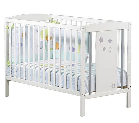 meubles haut cuisine pas cher lit de bebe carrefour