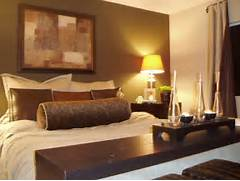 Romantic Master Bedrooms Colors by Bedroom Small Bedroom Design Ideas For Couples With Brown Color Schemes And
