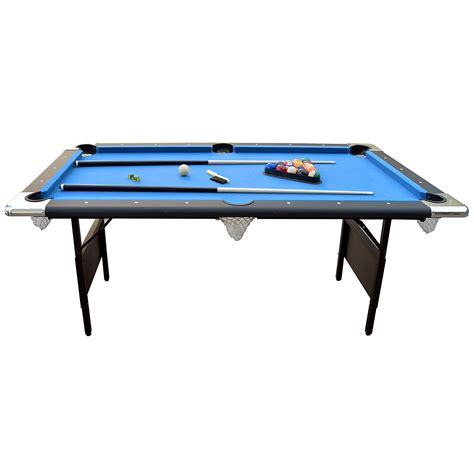 cheap pool tables for sale near me cheap pool table white pool table felt astounding on