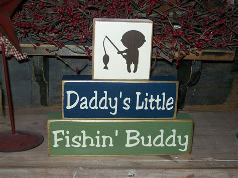 fish nursery ideas  pinterest fish themed