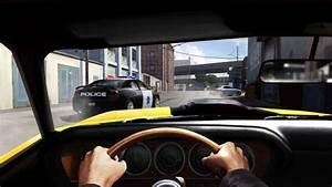 Lista Samochod U00f3w Z Driver  San Francisco