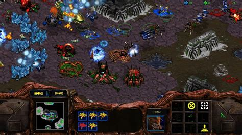 Starcraft Similar Games  Giant Bomb. Expressive Arts Institute Keyston Xl Pipeline. Audio Production Programs Chinatown Austin Tx. Bankruptcy Lawyers In Va Annuity Factor Table. Server Security Scanner Plumbing Nashville Tn. Informatics Degree Online Western New England. Hvac Technician Training Books. Smoke Testing In Software Testing. Hvac Systems Residential Cancer From Asbestos