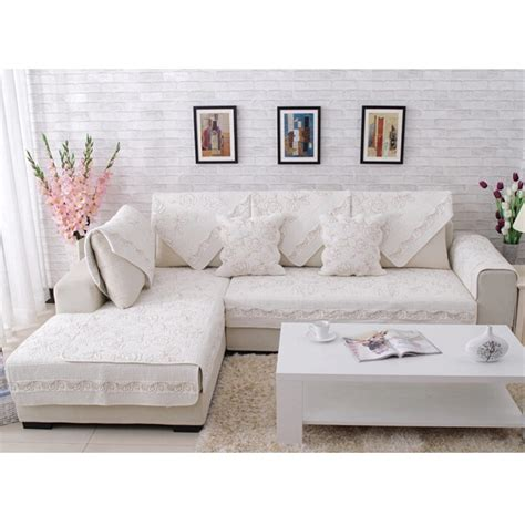 sofa non slip pads chic sofa mat non slip couch pad cover quilting slipcover