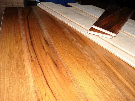 teak engineered hardwood flooring china teak engineered wood floor china engineered wood flooring wood floor