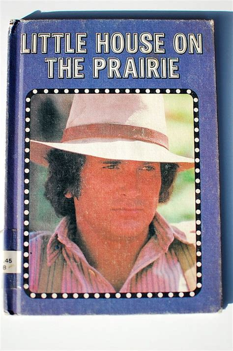 house on the prairie book house on the prairie tv and tie ins book 1983