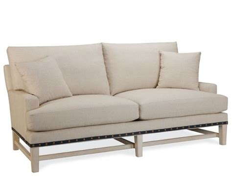 Apartment Size Loveseats by Apartment Size Sofa Home Furniture Design