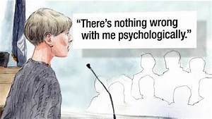 Charleston Church Massacre: Dylann Roof Calls No Witness ...