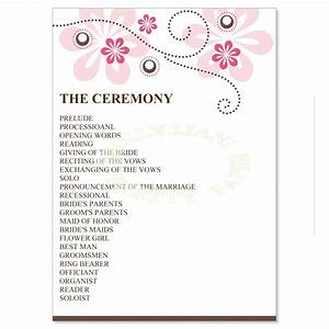 bridal shower program image bathroom 2017 With wedding shower program