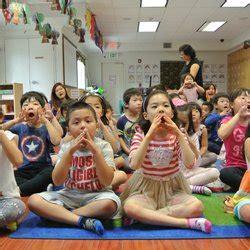 iremnant preschool 50 photos amp 16 reviews preschools 466 | ls