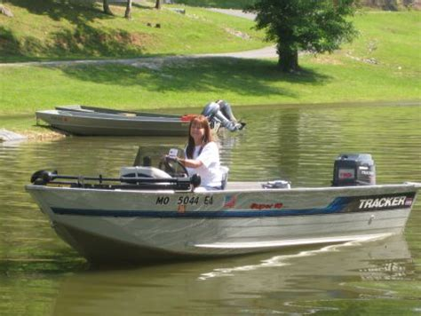 Used Aluminum Fishing Boats For Sale In Missouri by Used Aluminum Fishing Boats For Sale In Missouri