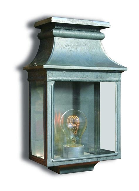 louis philippe 1 exterior wall light urban lighting