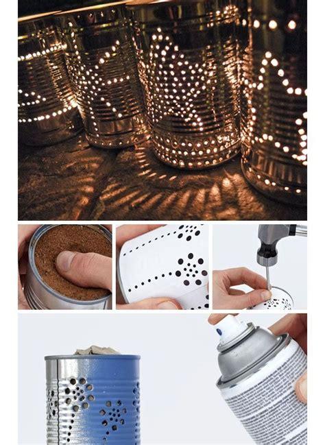 outdoor lighting ideas    inspire