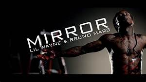 Lil39 Wayne Ft Bruno Mars QuotMirrorquot By DCCM Punk Goes