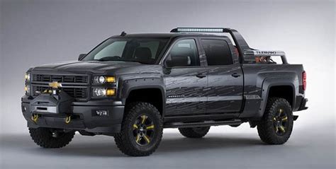 2018 Chevy Silverado 2500h by 2018 Chevy Silverado 2500hd Release Date Price 2018