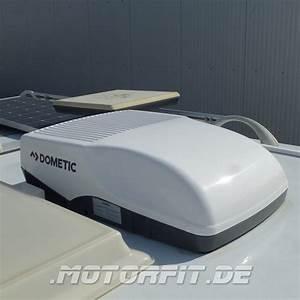 Dometic Freshjet 2200 : waeco dometic freshjet 2200 dachklimaanlage ohne ~ Kayakingforconservation.com Haus und Dekorationen