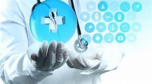 Прорывные технологии в лечении артроза