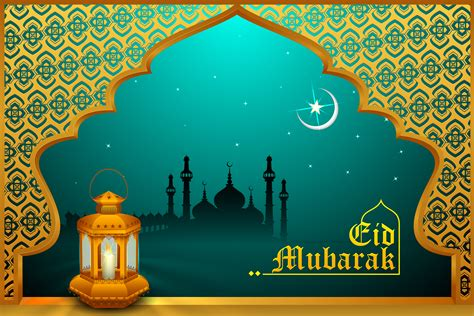 eid mubarak  wishes   messages