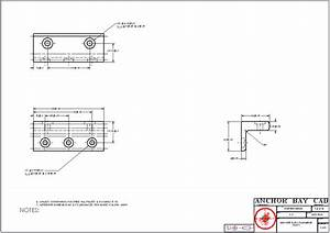 Segment 7  Dimensioning  U0026 Tolerances