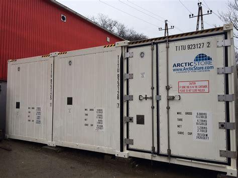location chambre frigorifique location de containers conteneurs frigorifiques
