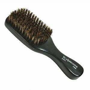SC2211 Club Brush 8 Row Scalpmaster Professional Styling ...  Brush
