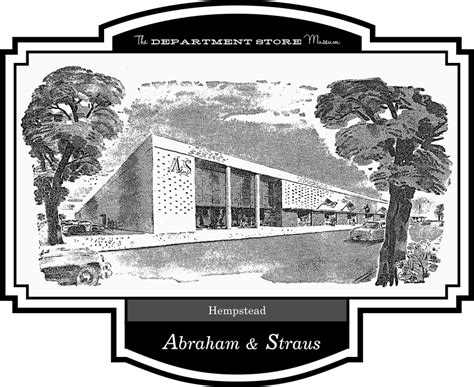 department store museum abraham straus brooklyn