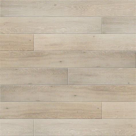 light oak hardwood flooring long island oak light largo laminate flooring smart floor store