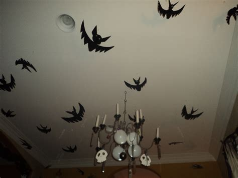 Nightmare Before Decorations by Nightmare Before Birthday Revisited