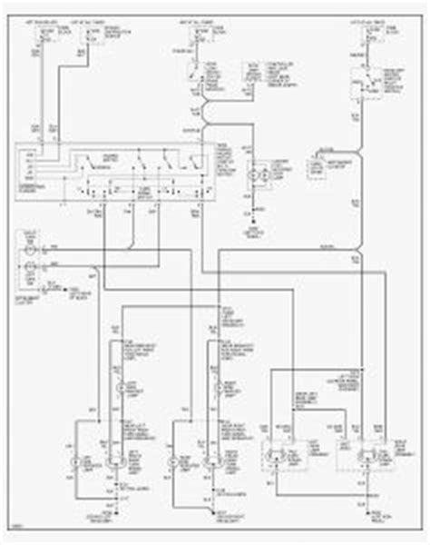 jeep jk light wiring jeep free engine image for