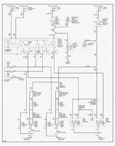 2004 Jeep Brake Wiring Schematic : no brake lights turn signals hazard lights ~ A.2002-acura-tl-radio.info Haus und Dekorationen