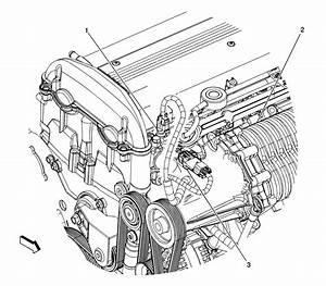 Cobalt Ss Engine Bay Wiring Diagram