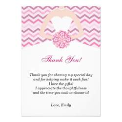 wedding shower card sayings bridal shower quotes for cards quotesgram