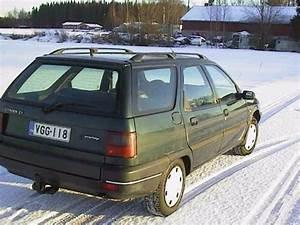 Voiture Familiale Occasion : voiture familiale fiable voiture familiale pas chere et fiable quelle voiture familiale ~ Maxctalentgroup.com Avis de Voitures