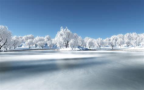 Winter Landscape Desktop Wallpaper Photo Collection Winter Landscape Hd Desktop